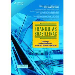 Franquias-brasileiras