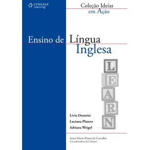 Ensino-de-lingua-inglesa