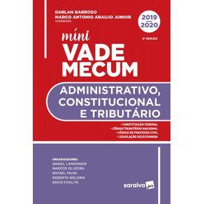 Mini-Vade-Administrativo-Constitucional-E-Tributario-