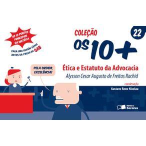 Etica-e-estatuto-da-advocacia---1a-edicao-de-2012-