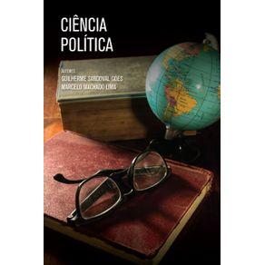 Ciencia-Politica
