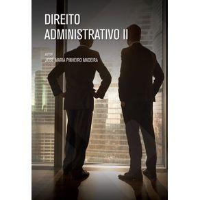 Direito-Administrativo-II