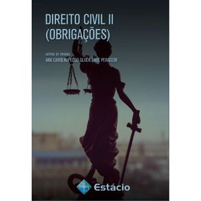 Direito-Civil-II---Obrigacoes