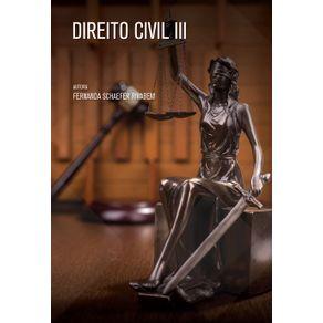 Direito-CIVIL-III