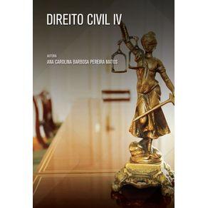 Direito-Civil-IV