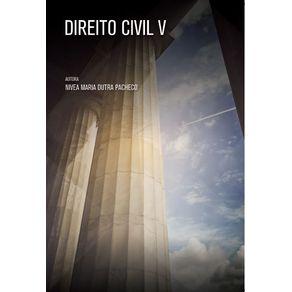 Direito-Civil-V