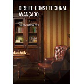 Direito-Constitucional-Avancado