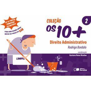Direito-administrativo---1a-edicao-de-2012-