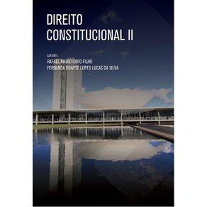Direito-Constitucional-II