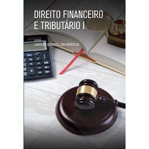 Direito-Financeiro-e-Tributario-I