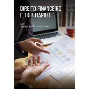 Direito-Financeiro-e-Tributario-II