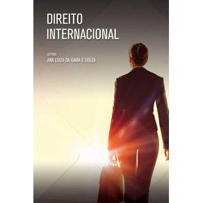 Direito-Internacional