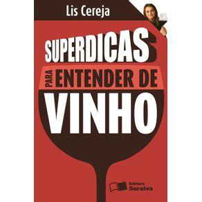 Superdicas-para-entender-de-vinho-