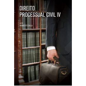 Direito-Processual-Civil-IV