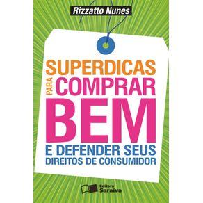 Superdicas-para-comprar-bem-e-defender-seus-direitos-de-consumidor-