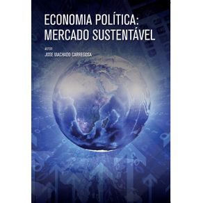 Economia-Politica---Economia-Sustentavel