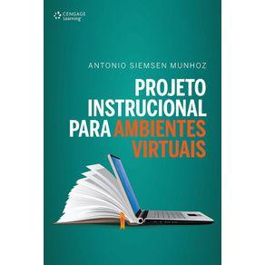 Projeto-instrucional-para-ambientes-virtuais