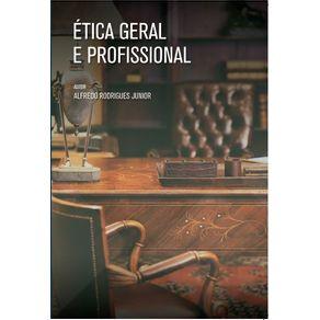Etica-Geral-e-Profissional
