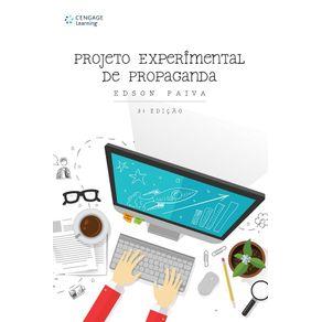 Projeto-experimental-de-propaganda