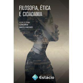 Filosofia-Etica-e-Cidadania