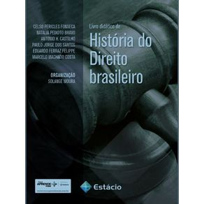 Historia-do-Direito-Brasileiro