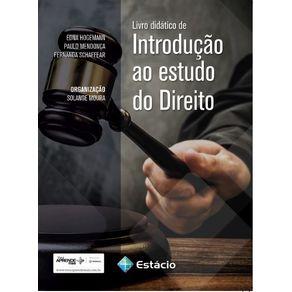 Livro-Didatico-de-Introducao-ao-Estudo-de-Direito