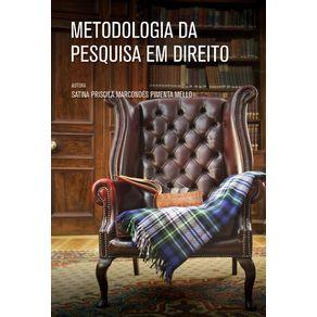 Metodologia-da-Pesquisa-de-Direito