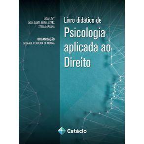 Psicologia-Aplicada-ao-Direito