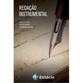 Redacao-Instrumental