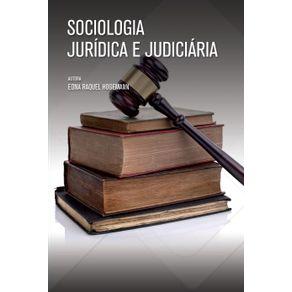 Sociologia-Juridica-e-Judiciaria