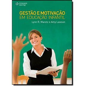 Gestao-e-motivacao-em-educacao-infantil