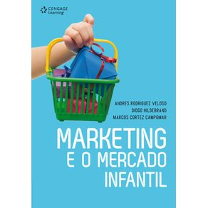 Marketing-e-o-mercado-infantil