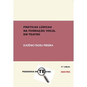 Praticas-Ludicas-na-Formacao-Vocal-em-Teatro