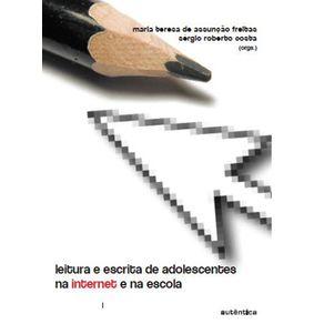 Leitura-e-Escrita-de-Adolescentes-Na-Internet-e-Na-Escola