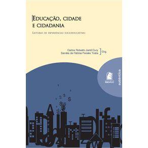 Educacao-cidade-e-cidadania