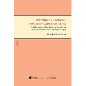Identidade-nacional-e-modernidade-brasileira
