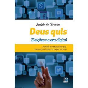 Deus-Quis-Eleicoes-na-era-digital