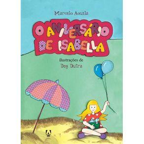 O-Aniversario-de-Isabella