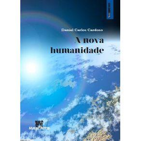 Nova-humanidade