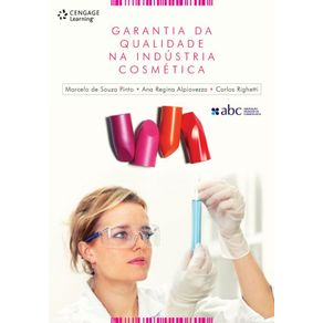 Garantia-da-qualidade-na-industria-cosmetica