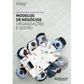 Modelos-de-negocios