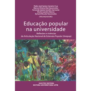 Educacao-popular-na-universidade-reflexoes-e-vivencias-da-Articulacao-Nacional-de-Extensao-Popular-Anepop