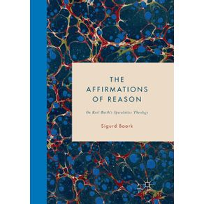 The-Affirmations-of-Reason