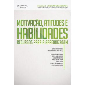 Motivacao-Atitudes-e-habilidades