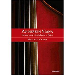Andersen-Viana-A-Sonata-para-Contrabaixo-e-Piano