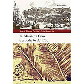 D-Maria-da-Cruz-e-a-Sedicao-de-1736