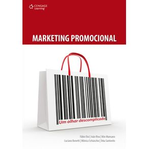 Marketing-promocional