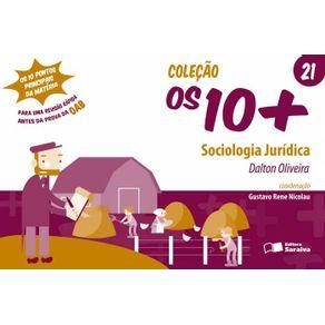 Sociologia-juridica---1a-edicao-de-2011-