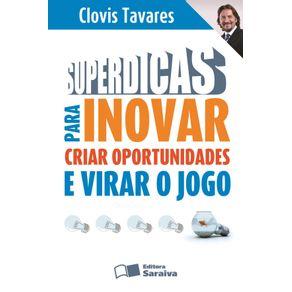 Superdicas-para-inovar-criar-oportunidades-e-virar-o-jogo-