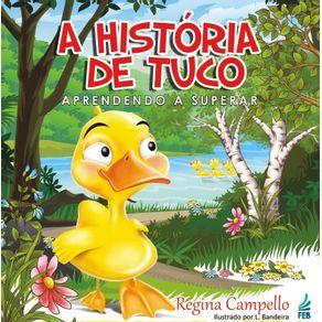 A-historia-de-Tuco--aprendendo-a-superar-